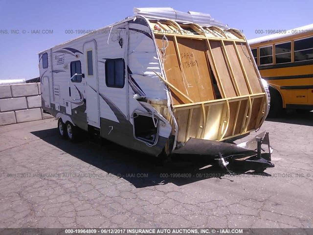 click here to view 2010 COLEMAN TRAVEL TRAILERS at IBIDSAFELY