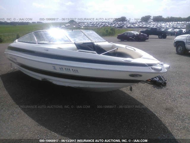 click here to view 2005 LARSON LXI at IBIDSAFELY