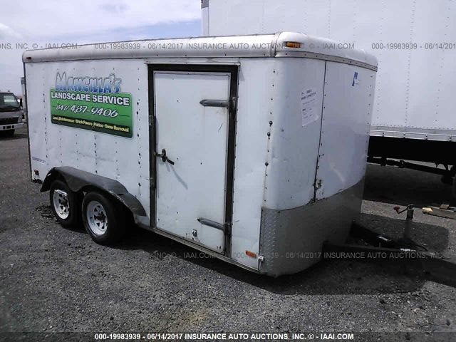 click here to view 2000 PACE AMERICAN UNK TRAILER at IBIDSAFELY