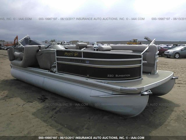 click here to view 2012 PREMIER 2200 at IBIDSAFELY