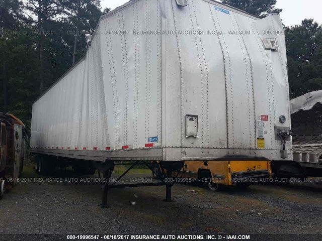 click here to view 2014 STOUGHTON TRAILERS INC 53