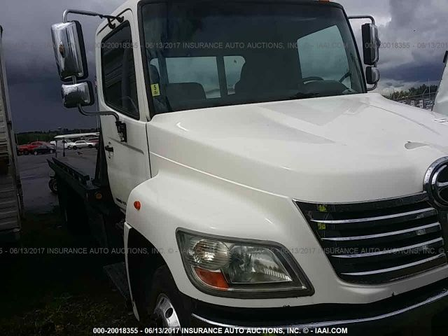 click here to view 2008 HINO 258/268 at IBIDSAFELY
