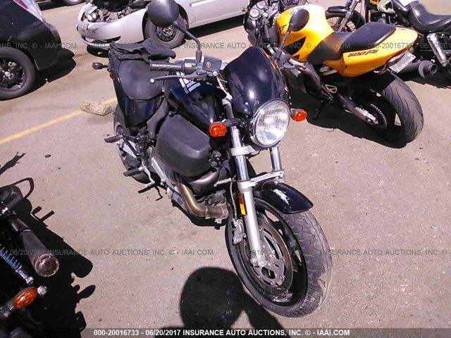click here to view 2000 Buell Cyclone at IBIDSAFELY