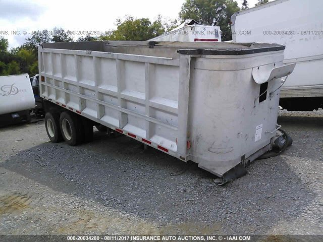 click here to view 1976 RAVENS END DUMP at IBIDSAFELY