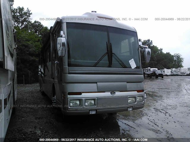 click here to view 2003 AMERICAN EAGLE OTHER at IBIDSAFELY