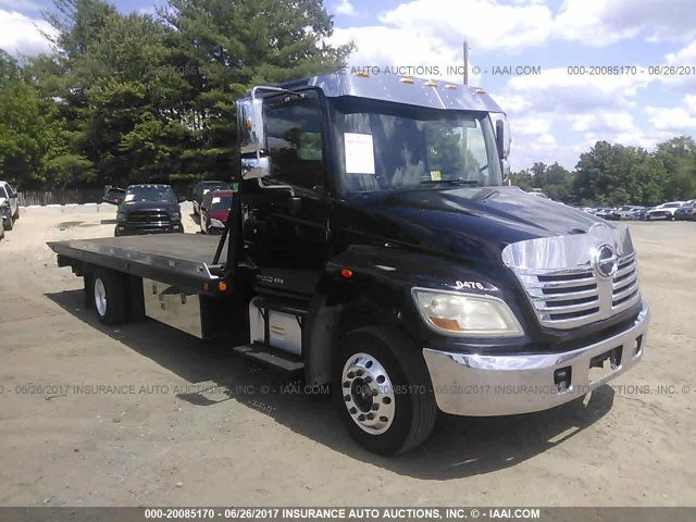 click here to view 2010 HINO 258/268 at IBIDSAFELY