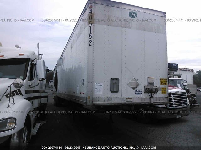 click here to view 2005 GREAT DANE TRAILERS 53