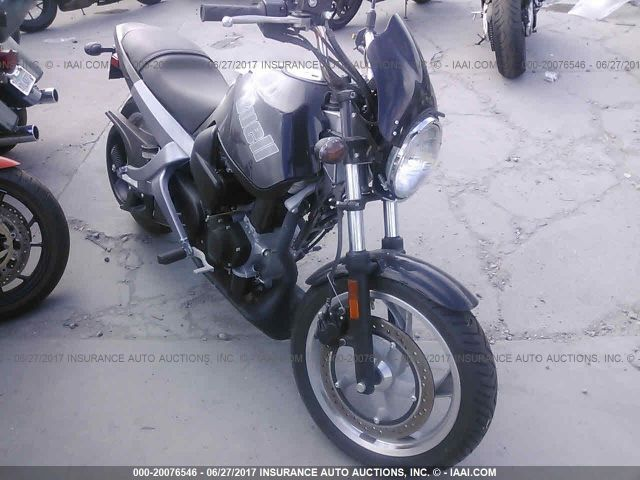 click here to view 2008 Buell BLAST at IBIDSAFELY