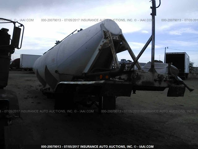 click here to view 1982 FRUEHAUF TRAILER at IBIDSAFELY