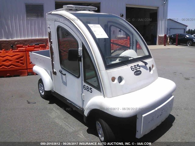 click here to view 2013 STAR EV at IBIDSAFELY
