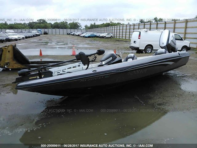 click here to view 2014 RANGER Z119 at IBIDSAFELY