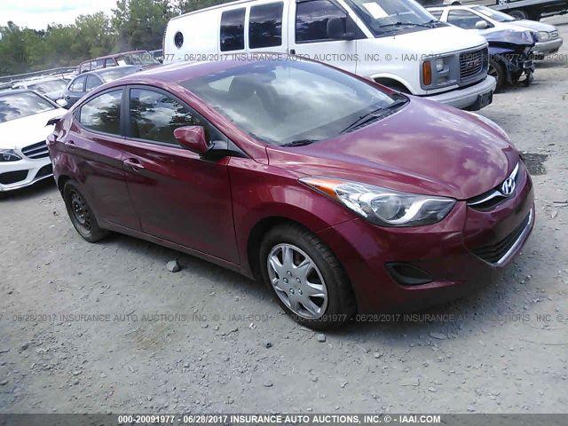 Car Auctions Ny >> Public Car Auctions In Albany Ny 12303 Sca
