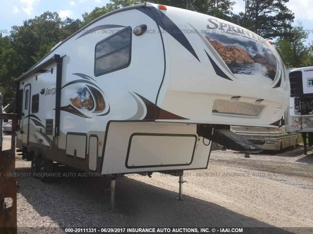 click here to view 2014 KEYSTONE SPRINTER OTHER at IBIDSAFELY