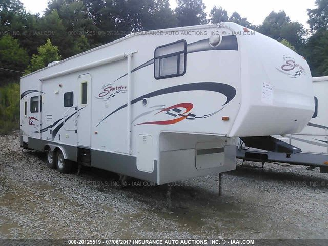 click here to view 2008 SPORTSMEN 305RE at IBIDSAFELY