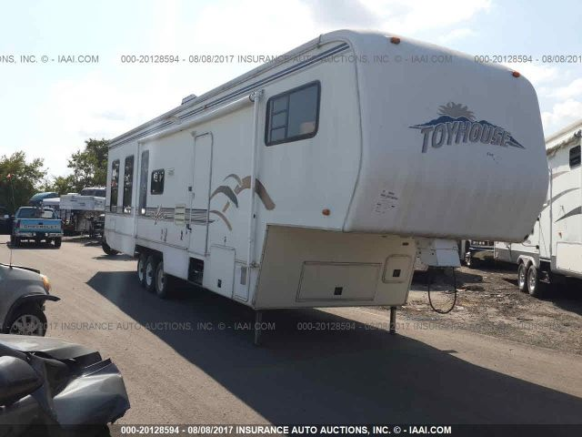 click here to view 1999 ALFA TOYHOUSE at IBIDSAFELY