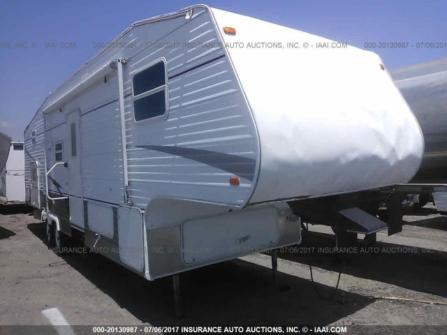 click here to view 2007 CROSSROADS ZINGER30QB at IBIDSAFELY