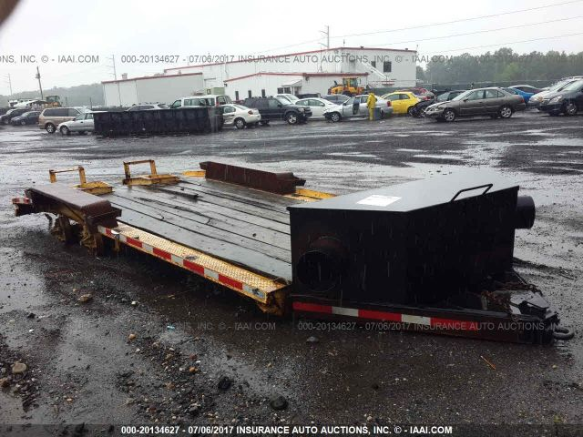 click here to view 2013 HMDE FLATBED at IBIDSAFELY