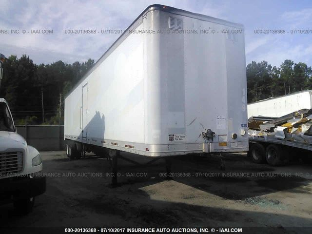 click here to view 2001 GREAT DANE TRAILERS 48