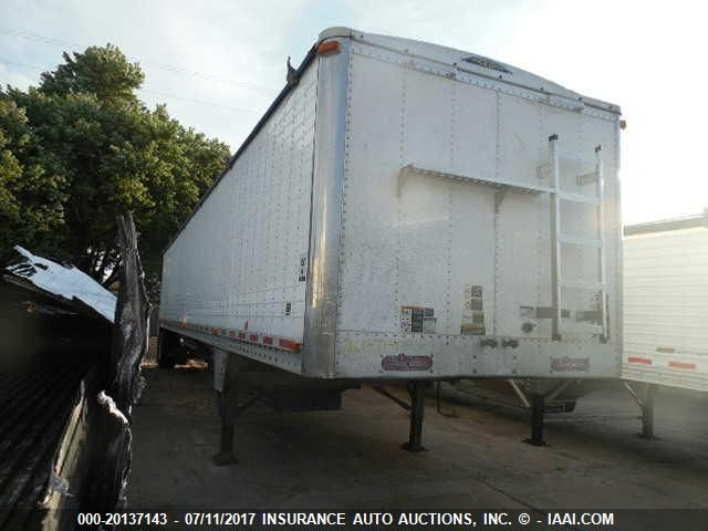 click here to view 2005 WILSON TRAILER CO TRAILER at IBIDSAFELY