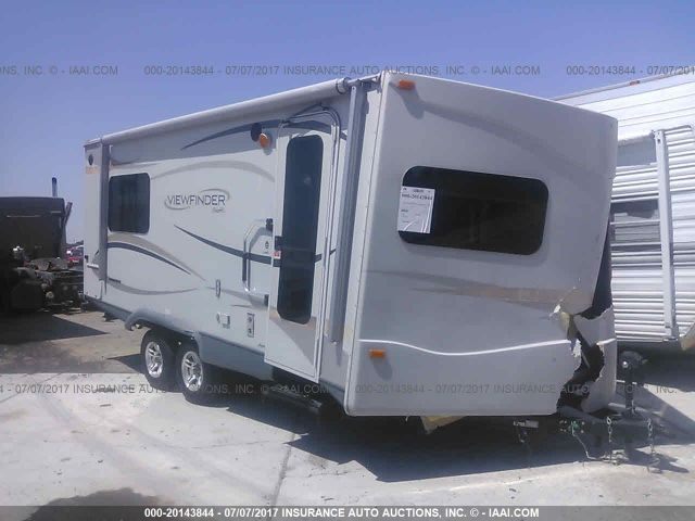 click here to view 2010 CRUISER 24 FT TRAVEL TRAILER at IBIDSAFELY