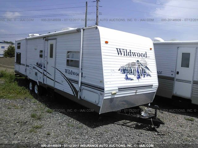 click here to view 2006 ROCKWOOD WDT-2 at IBIDSAFELY