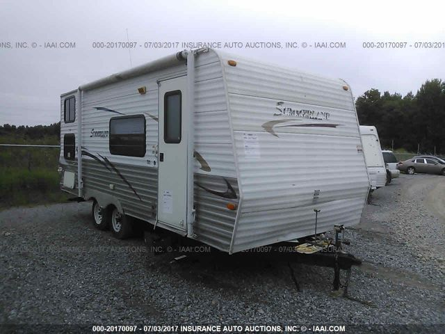 click here to view 2008 KEYSTONE RV SPRINGDALE SUMMERLAND at IBIDSAFELY