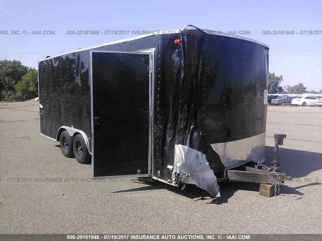 click here to view 2014 PACE AMERICAN 20 FOOT CARGO at IBIDSAFELY