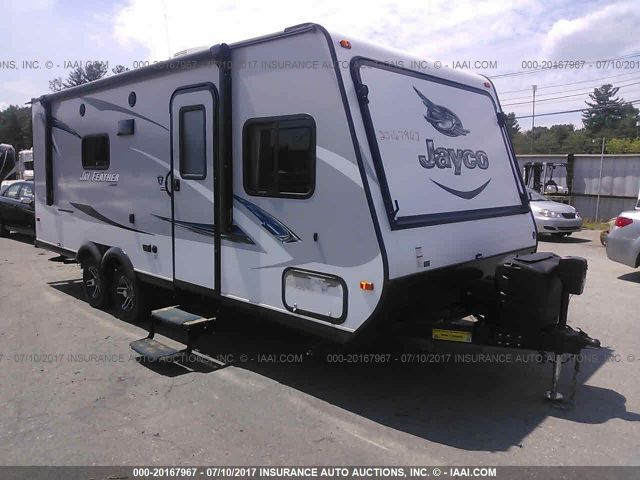 click here to view 2017 JAYCOINC 23B at IBIDSAFELY