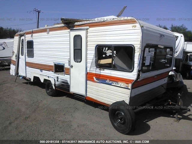 click here to view 1982 FIREBALL 5TH WHEEL 30