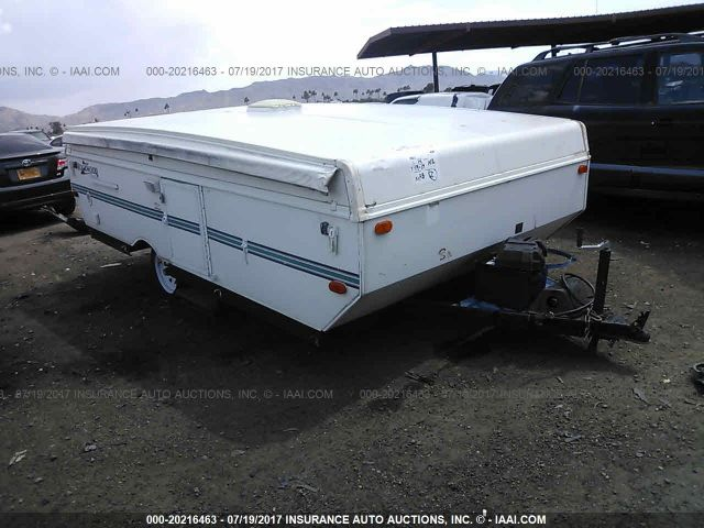click here to view 2000 ROCKWOOD FREEDOM 2270 at IBIDSAFELY