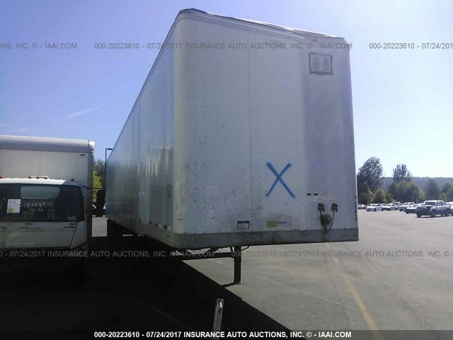 click here to view 1999 WABASH NATIONAL CORP 53