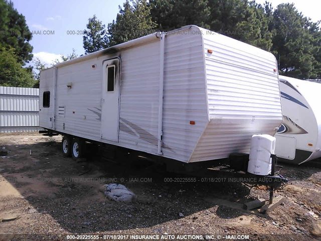click here to view 2006 WANDERER 260BH at IBIDSAFELY