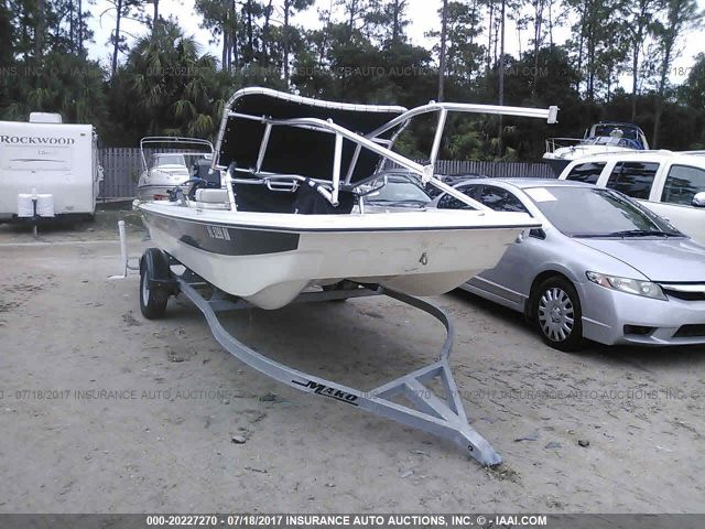 click here to view 2017 MAKO OTHER at IBIDSAFELY