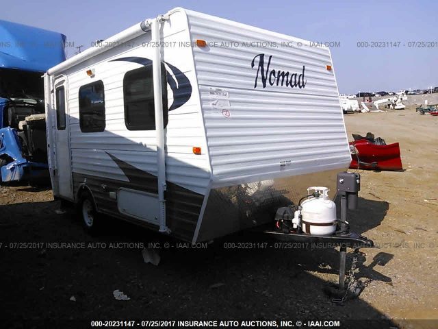 click here to view 2012 NOMAD OTHER at IBIDSAFELY