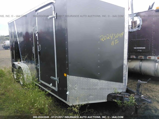click here to view 2012 ROYAL CARGO TRAILERS INC at IBIDSAFELY