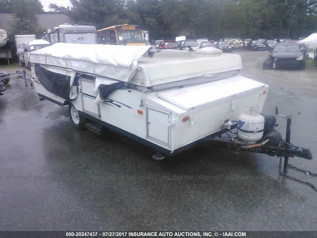 click here to view 2006 PALOMINO MUSTANG at IBIDSAFELY
