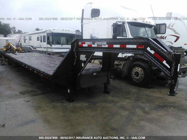 click here to view 2007 PJ FLATBED at IBIDSAFELY