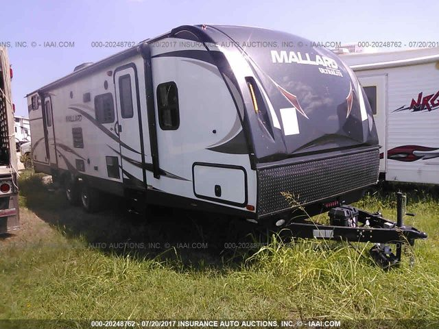click here to view 2017 MALLARD M32 at IBIDSAFELY