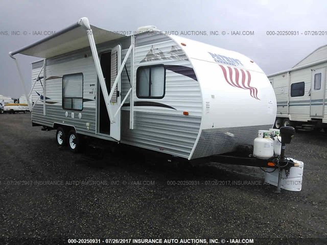 click here to view 2013 CHEROKEE CCKT25RR at IBIDSAFELY