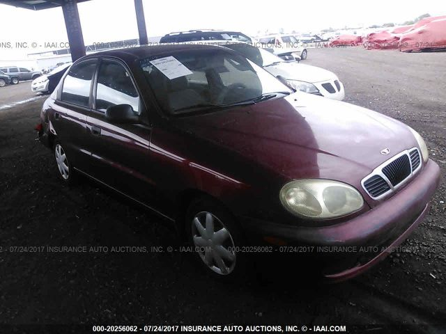 click here to view 2002 Daewoo Lanos at IBIDSAFELY