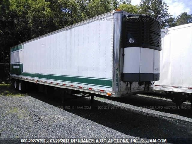 click here to view 2007 GREAT DANE TRAILERS N/A at IBIDSAFELY