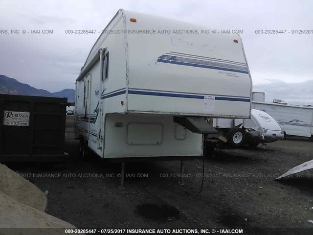 click here to view 1999 TERRY M275J at IBIDSAFELY