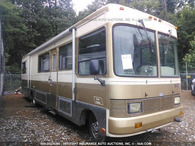 click here to view 1991 SAFARI IVORY at IBIDSAFELY