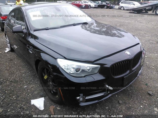 Car Auctions Ny >> Car Auctions Ny Upcoming New Car Release 2020