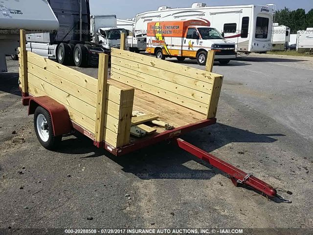 click here to view 2000 WW TRAILER at IBIDSAFELY