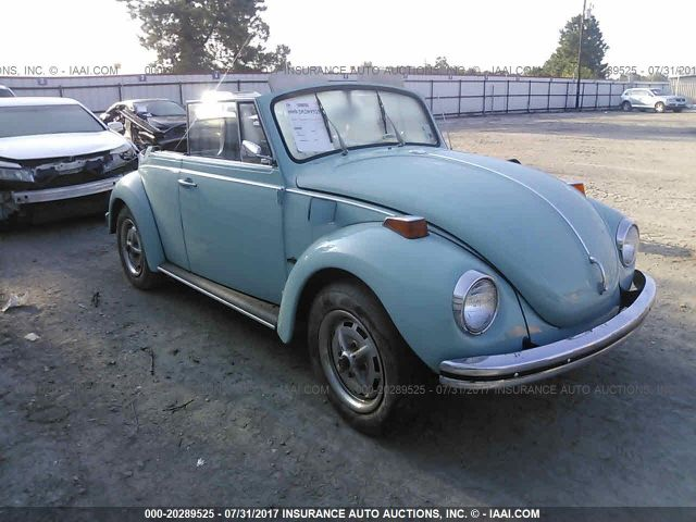 click here to view 1971 VOLKS SUPER BEET at IBIDSAFELY