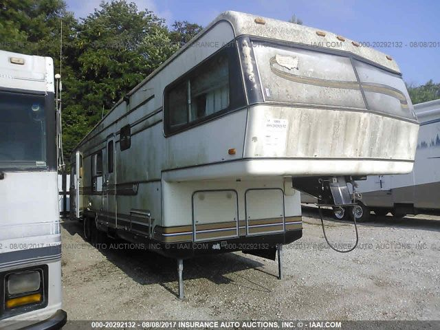 click here to view 1986 HOLIDAY RAMBLER OTHER at IBIDSAFELY