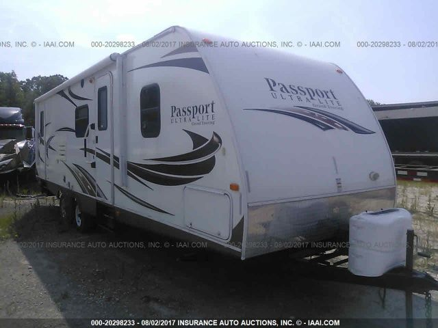 click here to view 2014 KEYSTONE RV OTHER at IBIDSAFELY