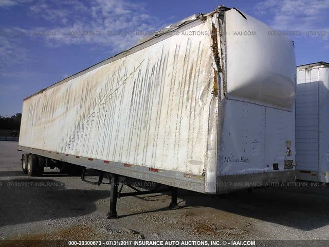 click here to view 2005 TRAILMOBILE DRY VAN at IBIDSAFELY