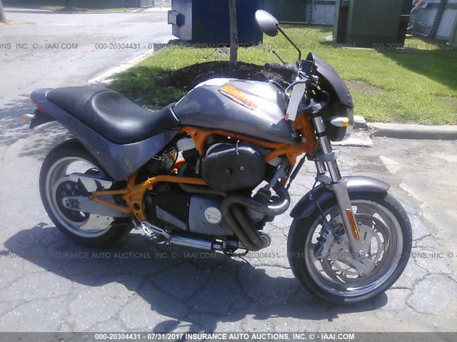 click here to view 2002 Buell Cyclone at IBIDSAFELY